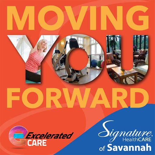 Savannah-Brochure-Download-Image-510px